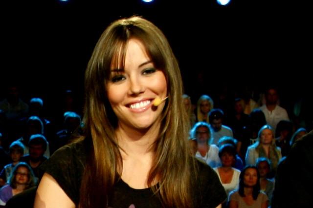 Sofie imponerte ikke dommer Marion Ravn i denne runden. Arkivfoto: Paal Audestad/TV 2