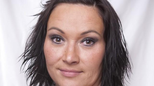 Elisabeth Gimsøy er kåret til verdens mest klarsynte. Arkivfoto: TV Norge pressebilde
