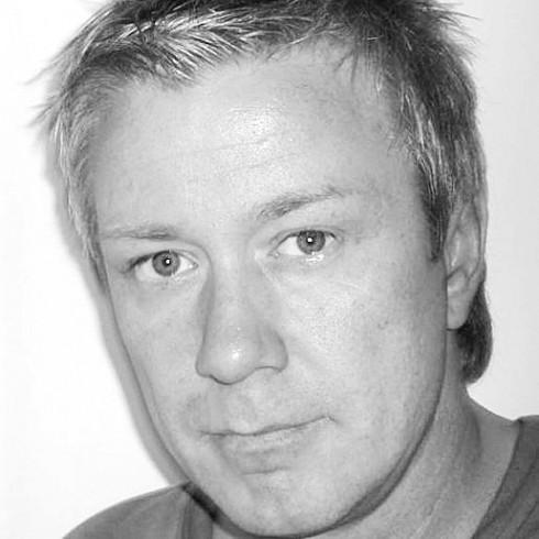 Bjørn Ekrem er Destination Narviks nye daglige leder. Foto: Privat