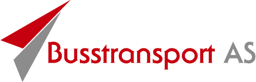 Busstransport AS