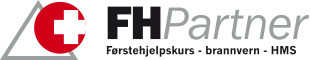 EB-fhpartner-logo