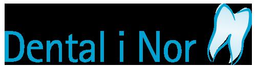 WEB Dental i Nor-logo