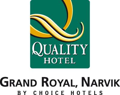 WEB-QH_Grand_Royal_4F