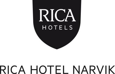 WEB-RI-Logo_RicaHotelNarvik_CMYK_svart_A