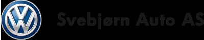 WEB-Svebjørn_logo