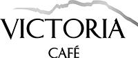 WEB VictoriaCafe_ny