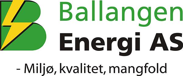 WEB-ballangen-energi-logo