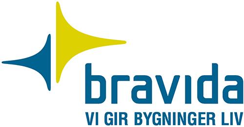 WEB-bravida-logo