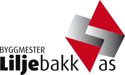 WEB-byggmester-liljebakk-logo