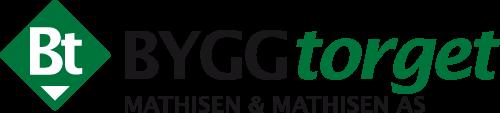 WEB-logo-byggtorget