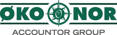 WEB-okonor-logo