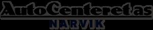 autocenteret_logo-300x59