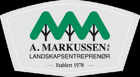 web-amarkussen-logo