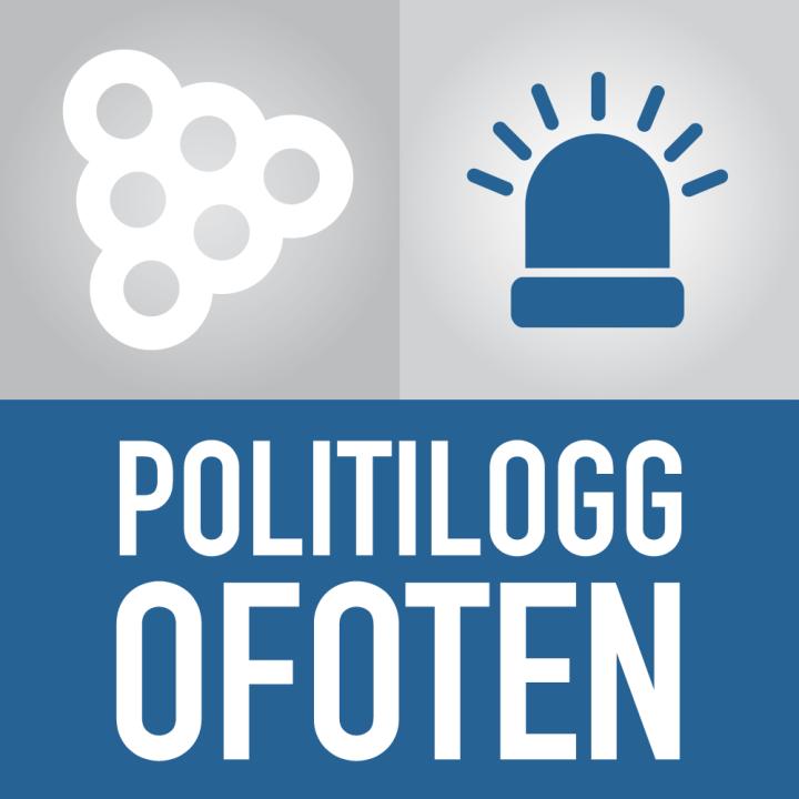 politilogg-ofoten-2014-02a