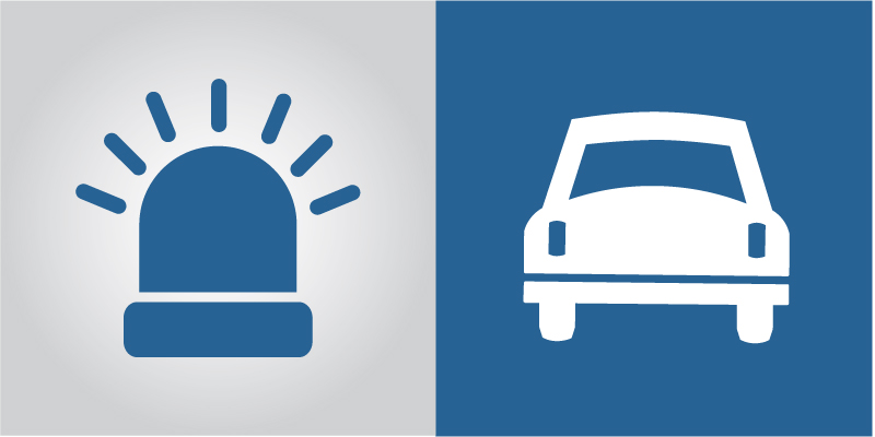 politilogg-ofoten-fb-trafikk-bil-01a