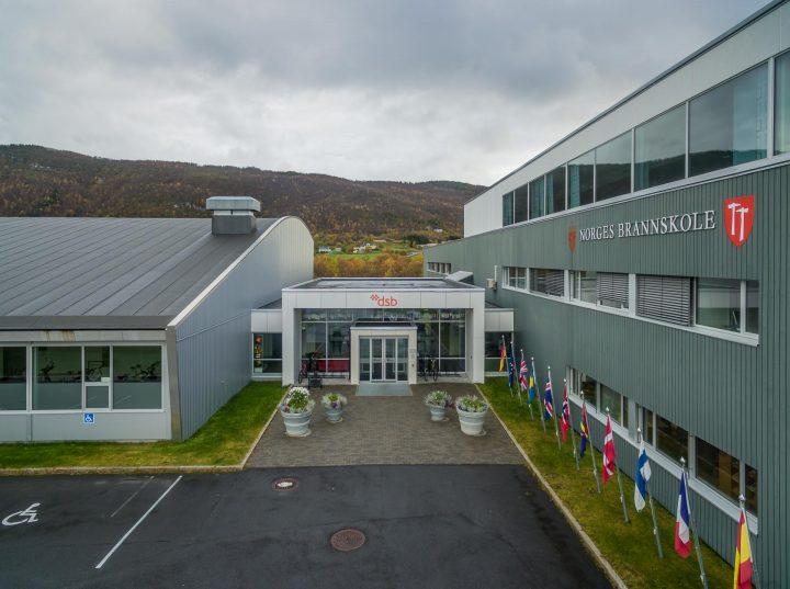 18,9 millioner til fagskole i Tjeldsund
